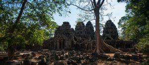 Angkor Wat, Kambodscha, Asien, Tempel, Angkor, Eckhard Kröger, Eckhard Kroeger, Reisefotografie