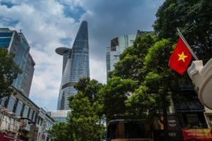 Saigon Future