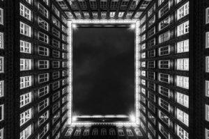 [ square ]