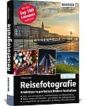 Reisefotografie Eckhard Kröger